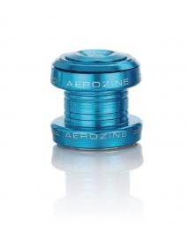 Jeu de direction Aerozine EC34/28.6 EC34/30 XH1.6A Bleu