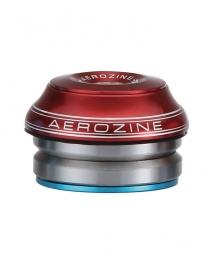 Image of Jeu de direction aerozine is42 28 6 is42 30 xh851 red