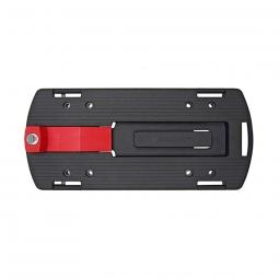 Klickfix Adaptateur pour Porte Bagage GTA - K0208