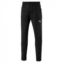 Pantalon de survêtement Puma Liga Casuals Pants