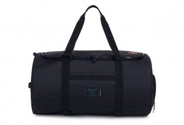 Herschel Independent Sutton Black Bandouli Bag