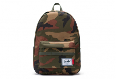 Image of Sac a dos herschel classic xl independent camo