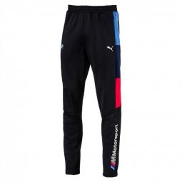 Pantalon de survetement puma bmw mms t7 track pants s