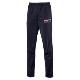 Pantalon de survetement puma red bull racing t7 track pants s