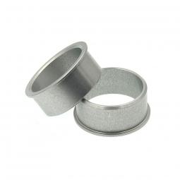 Bague reductrice ahead pour cadre 1 1 8 a 1 diametre 34 a 30 2 mm