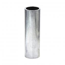 Douille pivot de fourche alu 1 a souder sur cadre de velo