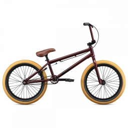 Bmx legion l100 bordeaux