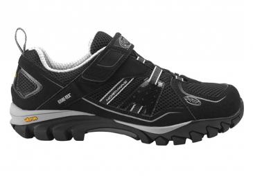 Chaussures VTT Northwave Drifter Gtx 2013 Noir