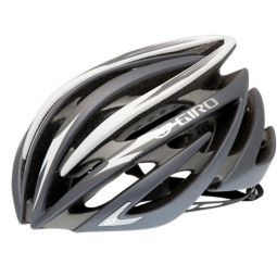 Helmet GIRO AEON / Silver
