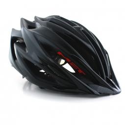 MET 2013 Black Helmet VELENO