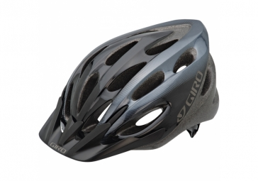 Helmet 2013 Giro Venti Black Kingdom