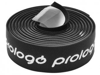 prologo ruban de cintre onetouch black
