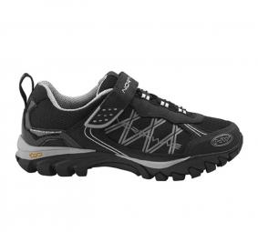 Chaussures VTT Northwave Mission 2012 Noire