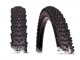 WTB tire WEIRWOLF RACE 26 x 2.10