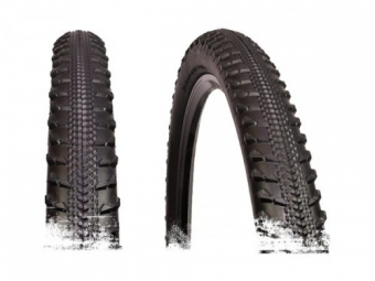 WTB Vulpine Tire RACE 29 x 2.10 / 29 inches TubeType