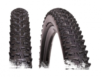 WTB EXIWOLF Race Tire 29 x 2.30 / 29 inches TubeType