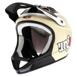URGE 2012 Helmet ARCHI-ENDURO Fakejet CREAM