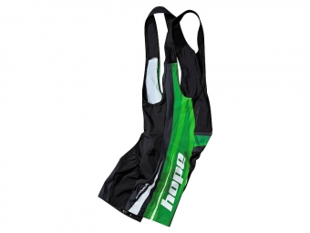 HOPECuissard Court Bib Short