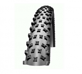 Schwalbe Pneu Rocket Ron Tubeless Ready 26x2.25 SNAKE SKIN