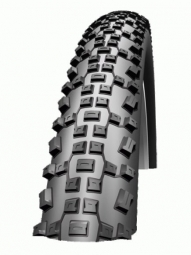 schwalbe pneu racing ralph 29x2 25 performance dual compound souple