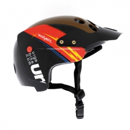 Casque Urge ENDUR-O-MATIC Luxe Or