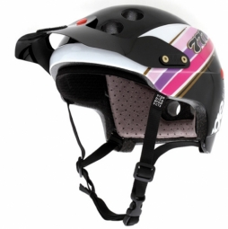 Casque Urge ENDUR-O-MATIC 777 Rose