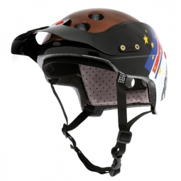 Casco Urge Endur-O-Matic Cabo Verde