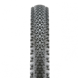 HUTCHINSON COBRA Hardskin UST Tubeless Tire 26 x 2.25 Black Soft