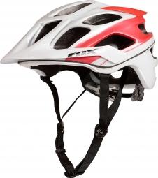 FOX Helmet 2013 Rose FLOW