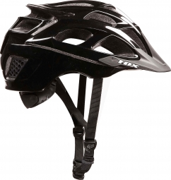 Casque Fox STRIKER 2013 Noir