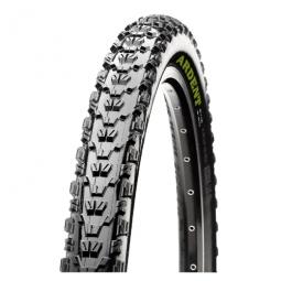 Maxxis pneu ardent 26 x 2 25 tubetype tringles souples