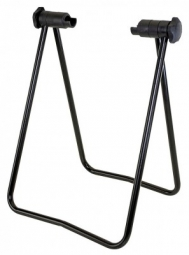 ALLTRICKS Folding Bike Stand