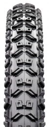 Maxxis Advantage MTB Tyre - 26x2.10 Foldable Dual Exception Series TB69810100