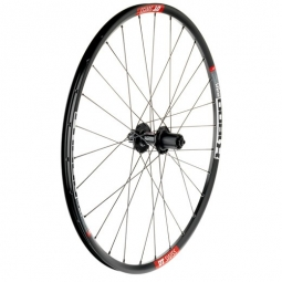 DT SWISS X1800 2012 Rear Wheel Axis 9 mm