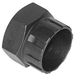 VAR tool remover Cartridge Bottom Bracket for Campagnolo