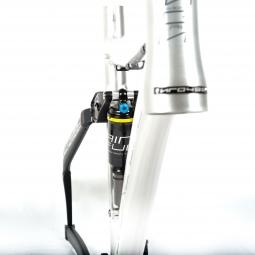 ENGINE-LAB 2012 NGN 140mm Frame Size 26'' L Poli