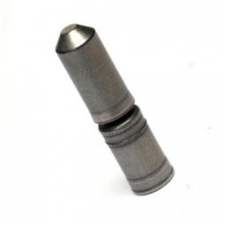 SHIMANO Axe de Chaine HG 10 Vitesses 7801/6600