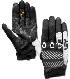 OAKLEY Gants AUTOMATIC Noir Taille L
