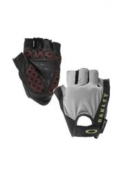 OAKLEY Gants SONIC Glove SULPHUR