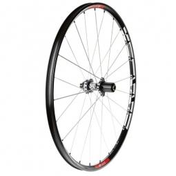 ATV Rear Wheel DT SWISS TRICON XM 1550 pin 9/10 mm Black