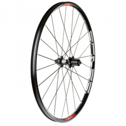 DT SWISS TRICON M1700 26 Inch Rear Wheel Axis 9mm BLACK