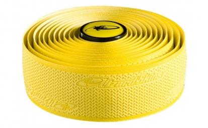lizard skins ruban de cintre dsp jaune epaisseur 2 5 mm
