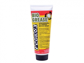 PEDROS BIO GREASE Grasso 85g