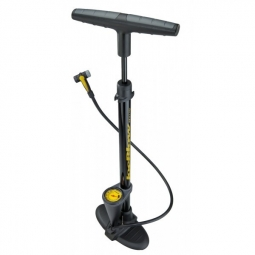 Topeak pompe a pied joe blow max hp