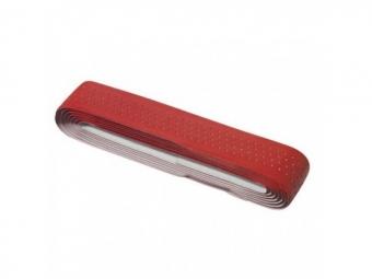 fizik ruban de cintre superlight 2mm rouge mat bt01a00012
