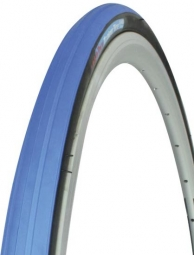 TACX tire for MTB 26 X 1.25 Simulator