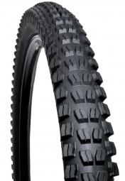 WTB DISSENT UST tire 26 x 2.30
