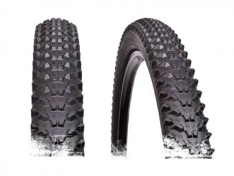 WTB Wolverine UST Tire 26 x 2.10