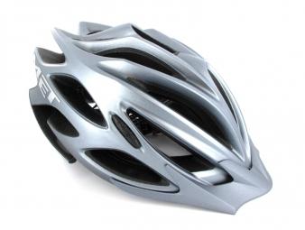 MET Helmet VELENO Mate Anthracite Size L