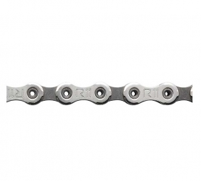 CAMPAGNOLO RECORD 9 Speed ​​Chain